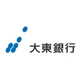 Daito Bank logo