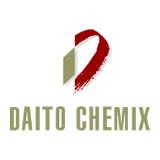 Daito Chemix logo