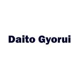 Daito Gyorui Co logo