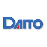 Daito Pharmaceutical Co logo