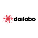 Daitobo Co logo