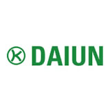 Daiun Co logo