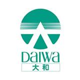 Daiwa Co logo