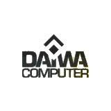 Daiwa Computer Co logo