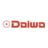 Daiwa Heavy Industry Co logo