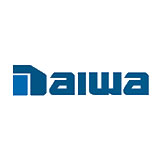 Daiwa Industries logo