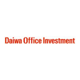 Daiwa Office Investment logo