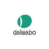 Daiwabo Holdings Co logo