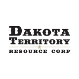 Dakota Territory Resource logo
