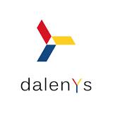 Dalenys SA logo