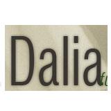 Dalia EAD logo