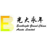 Everbright Grand China Assets logo
