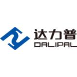 Dalipal Holdings logo