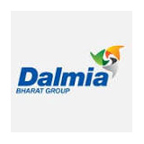 Dalmia Bharat Sugar And Industries logo