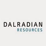 Dalradian Resources Inc logo