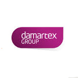 Damartex SA logo