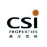 Da Ming International Holdings logo