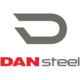 Dan Steel Beclean SA logo