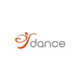 Dance Biopharm Inc logo
