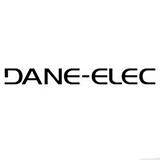 Dane Elec Memory SA logo