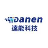 Danen Technology logo
