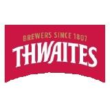 Daniel Thwaites logo
