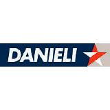 Danieli & C Officine Meccaniche SpA logo