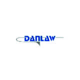 Danlaw Technologies India logo