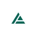 Danske Andelskassers Bank A/S logo