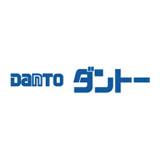 Danto Holdings logo