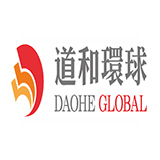 Daohe Global logo