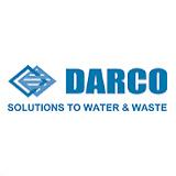 Darco Water Technologies logo