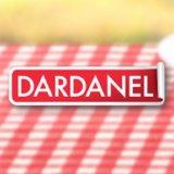 Dardanel Onentas Gida Sanayi AS logo