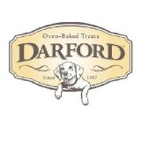Darford International Inc logo