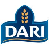 DARI Couspate SA logo