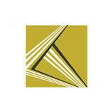 Dart Mining NL logo