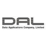 Data Applications Co logo