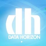 Data Horizon Co logo