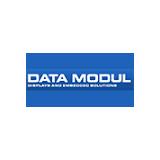 Data Modul AG Produktion Und Vertrieb Von Elektronischen Systemen logo