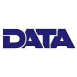 Data Communications Management logo