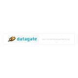 Datagate Bilgisayar Malzemeleri Ticaret AS logo