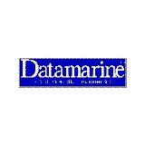 Datamarine International Inc logo