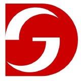 Datamatics Global Services logo
