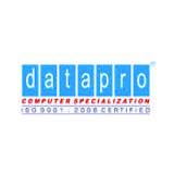 Datapro Information Technology Pvt logo