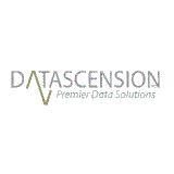 Datascension Inc logo