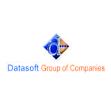 Datasoft Application Software (India) logo