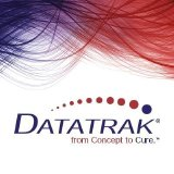 DATATRAK International Inc logo
