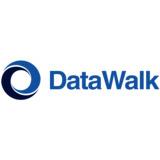 Datawalk SA logo