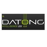 Datong logo
