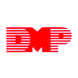 Datt Mediproducts Pvt logo